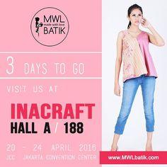 From: http://batik.larisin.com/post/142941287772/have-nice-sunday-visit-us-at-inacraft-hall-a-no