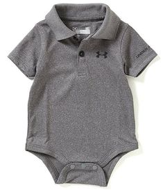 NEW Carter/'s Little Brother Navy Short Sleeve Bodysuit Top NWT 12m 18m Boys