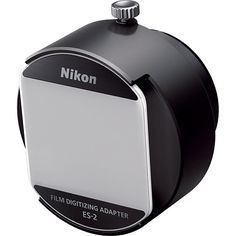 Accessories for your Nikon camera