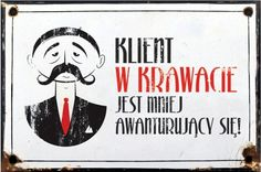 klient w krawacie :) Art Deco Posters, Cool Posters, Poland Country, Art Deco Period, Old Toys, Vintage Love, Boy Room, Rainbow Colors, Slogan