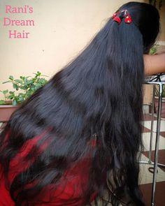 Ponytail Hairstyles, Girl Hairstyles, Long Hair Styles, Beauty, Beautiful, Long Hairstyle, Long Haircuts, Long Hair Cuts, Beauty Illustration