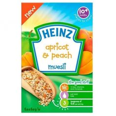 10 best baby food images on pinterest bangladesh baby mart is one of the top online baby shop in bangladesh here you can find out different type of baby products and food forumfinder Image collections