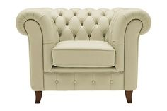 I have to do one of these. Where can I find an old one that needs to be reupholstered?