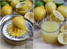 exprimir-limones-pisco-sour Pisco Sour, Cantaloupe, Pudding, Fruit, Desserts, Food, Gastronomia, Christmas Drinks Alcohol, Appetizer Recipes