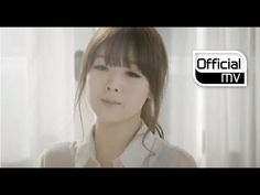 ▶ Girl's Day(걸스데이) _ Don't forget me(나를 잊지마요) MV - YouTube