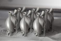 3D-printed-aerospace-components-from-renishaw-am250-metal-3d-printer.png 700×479 pixels