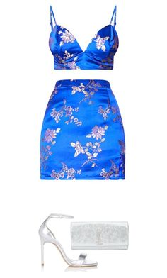 """Untitled #905"" by ayalikeschicken ❤ liked on Polyvore featuring Yves Saint Laurent"