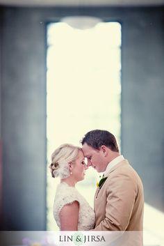 San Diego Hyatt Wedding Photography | rediscovery something special