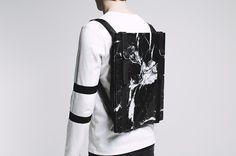 Technopicnics by Atelier Teratoma