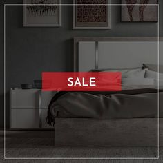 June Sale Now On! Enjoy great savings of up to 50% off on selected furniture and homeware. All furniture orders over R50 000 get free delivery.  View the deals online.  #Furniture #interiordesign #homedecor #sale Online Deals, Online Furniture, Free Delivery, Bean Bag Chair, June, Interior Design, Inspiration, Home Decor, Design Interiors