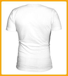 Das perfekte Weihnachtsgeschenk trollen - Weihnachten shirts (*Partner-Link)