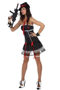 b3c604d7c1056e Carnavalskleding en goedkope kostuums voor dames en heren - Vegaoo.nl