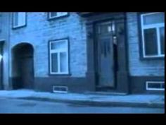 Portishead - It's A Fire.