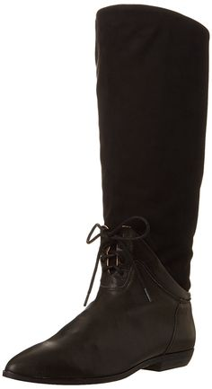 Fiel Women's Amherst Boot ** Find out more about the great product at the image link. #bootsforwomen