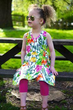 Lily Pulitzer, Sewing, Dresses, Style, Fashion, Vestidos, Swag, Moda, Dressmaking