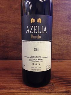 This full-bodied wine has a garnet red core with a pink rim, and has a sweetly intense nose with aromas of overripe cherries, cedar wood, and liquorice. Pink Rims, Barolo Wine, Temecula Wineries, Wine Deals, Wine Case, Wine Wednesday, Red Garnet, Dionysus, Amelia