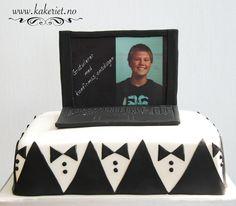 laptopcake all edible :) Birthday Cake, Desserts, Tailgate Desserts, Deserts, Birthday Cakes, Postres, Dessert, Cake Birthday, Plated Desserts