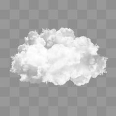 Hand painted white clouds decoration PNG and PSD Cloud Decoration, Background Decoration, Background Banner, Photoshop Cloud, Adobe Photoshop, Watercolor Clouds, Watercolor Texture, Broken Heart Drawings, Png Vector