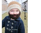 OMG, this may be the coolest little boy's hat i have ever seen...EVER!