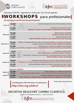 Business Travel, Climate Change, Conference, Environment, Circular Economy, Science, School, Environmental Psychology