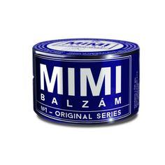 MIMI balzám Renovality - Krásná Každý Den Coffee Cans, Canning, The Originals, Drinks, Drinking, Beverages, Drink, Home Canning, Beverage