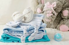 32 Simple Organize For Everything That Baby Needs, Quite often, babies wake up babble and return to sleep. Then the infant is awake for some time to play. As your baby becomes a toddler, you can begin . Used Baby Clothes, Storing Baby Clothes, Free Baby Items, Free Baby Stuff, Baby Boy Fashion, Kids Fashion, Fashion Outfits, Fashion Boots, Womens Fashion
