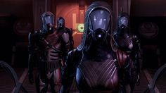 Quarians—a race of tech-obsessed nomads—have been confirmed to be appearing in Mass Effect: Andromeda. Mass Effect: Andromeda arrives on Xbox One,. Mass Effect Games, Mass Effect 2, Mass Effect Universe, Costume Armour, Meme Template, Card Games, Video Game, Darth Vader, Racing