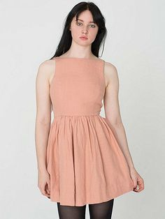 33 Best American Apparel Faves images  e3798f8d9f3