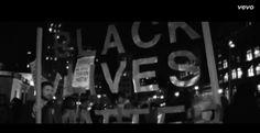 "VISUALS: V.Simmons ""Lonely World""  musicisremedy.co.uk/?p=7859  Real HipHop Sounds  #HipHop #Lyrics #MusicIsRemedy"