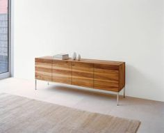 Modern Furniture – e15