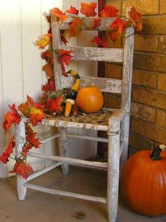 Outside Fall Decorations, Thanksgiving Decorations, Harvest Decorations,  Seasonal Decor, Thanksgiving Crafts,