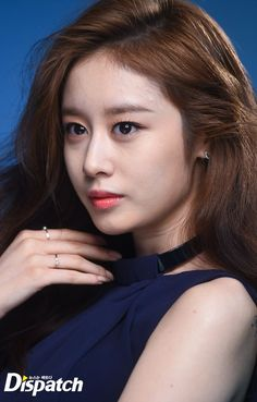 Korean Beauty, Asian Beauty, Park Jiyeon, South Korea Beauty, Bts Got7, Adriana Lima Lingerie, Hyuna Kim, Korean Actresses, Korean Music