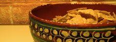 Mama J's Chips and Salsa #Brighton#MIchigan#food#dailylife#cool#deish#swag#michigan#local#homemade#nongmo#organic#Mexicanfood