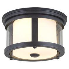 DVI Lighting DVP4470