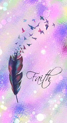 Cute Galaxy Wallpaper, Cute Wallpaper For Phone, Pink Wallpaper Iphone, Cute Wallpaper Backgrounds, Iphone Backgrounds, Pretty Wallpapers, Colorful Wallpaper, Wallpaper Quotes, Dream Catcher Wallpaper Iphone