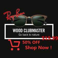 Go back to nature with the Wood #Clubmaster // www.ray-ban.com Chicken Jambalaya, Journal Questions, Salmon Seasoning, Corsage Pins, Catholic Quotes, 2pac, Lotion Bars, 21 Day Fix, Lilo And Stitch