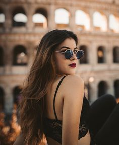 Fashion Photography Poses, Tumblr Photography, Photography Women, Creative Photography, Portrait Photography, Instagram Pose, Insta Photo Ideas, Photo Poses, Inspiration