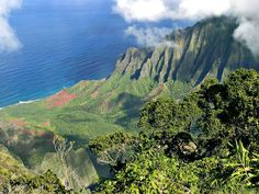 HAWAII VACATIONS: Save up to 35% on the Grand Hyatt Kauai Resort and Spa! View Details!