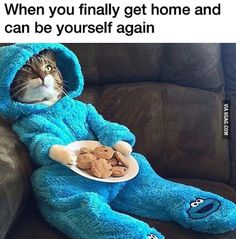 Such a relief - 9GAG