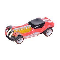 Hot Wheels Stretch FX L&S - Dieselboy $13.99  #Sale