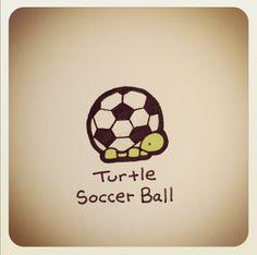 Ghost Cartoon, Cartoon Turtle, Cartoon Bee, Cute Cartoon Animals, Penguin Cartoon, Cute Turtle Drawings, Mini Drawings, Random Drawings, Cute Turtles