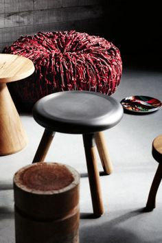 1000 Images About Beanbags On Pinterest Floor Cushions