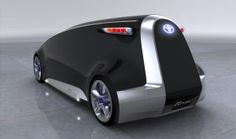 On the 83rd Geneva Motor Show, VW introduced its new aerodynamic XL 1. VW XL 1, a two-seater within the type of a small sports automotive, should have a mean fuel consumption of solely 0.9 liters per 100 kilometers.