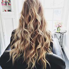 fabulous long hairstyles for women (22)