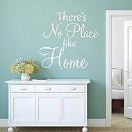 Words & Quotes Wall Stickers Words & Quotes Wall Stickers Decorative Wall Stickers, Vinyl Home Decoration Wall Decal Wall Decoration Decor, Beach Wall Decor, Girls Wall Decals, Wall Decals For Bedroom, Wall Decor, Bathroom Vinyl, Home Decor, Cool Walls, Wall Stickers