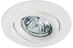 Vestavná bodovka P 98983, #spotlight #ceiling #osvetleni #interier #zapustne #builtin #paulmann