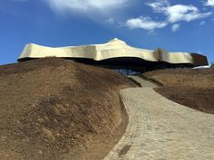 Gallery of VIK Hotel / Marcelo Daglio Arquitectos - 11