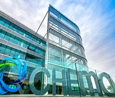 CHEMO es una empresa del Grupo Insud cuyo CEO es Hugo Sigman.
