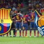 barcelona_vs_real_sociedad