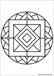 Image result for HUICHOL TEMPLATES black and white